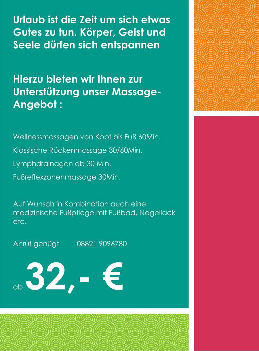 fusspflege-massagepraxis-barbara-reischl-urlaub-erholung-2018