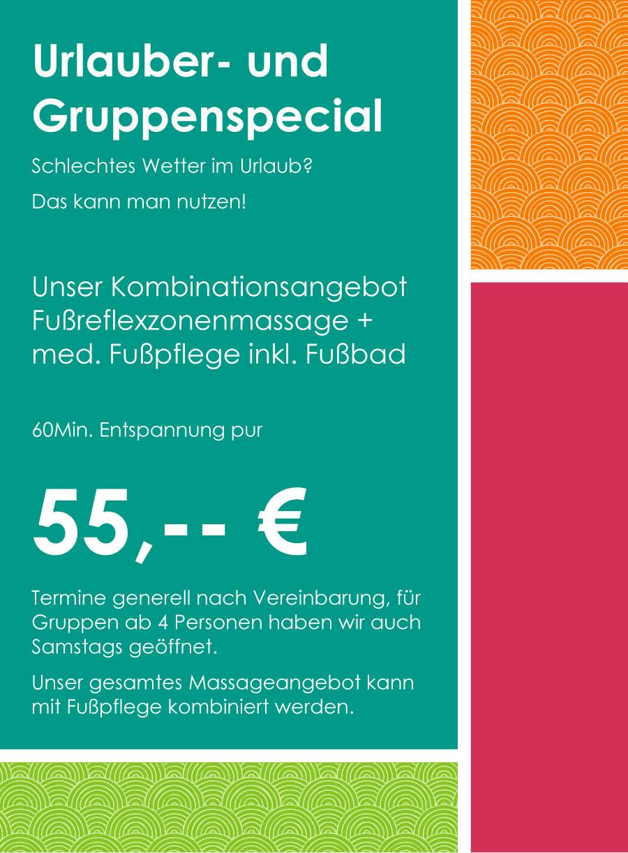 fusspflege-massagepraxis-barbara-reischl-urlaubsspezial-2018
